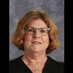 Susan Enrico