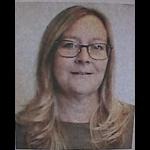 Karen Holland