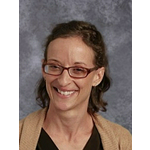 Debbie Richard