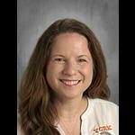 Rebecca Mitzel