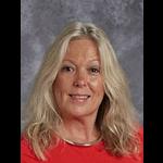Susan Vrankin