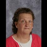 Teresa Bollis