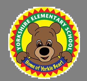 Yorkie Logo